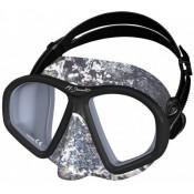 Μάσκες Κατάδυσης (54)