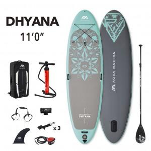 Aqua Marina Dhyana 11'0''