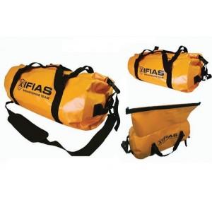 Xifias Dry Bag 60L