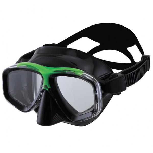 XDive Μάσκα Carmen Μάσκες Κατάδυσης