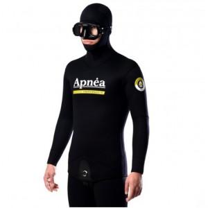 Apnea Σακάκι Arctic Pro 9mm