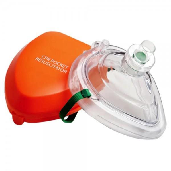 Scubatech Emergency Mask Διάφορα Αξεσουάρ