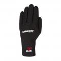 Cressi Γάντια High Stretch 3.5mm Γάντια Κατάδυσης