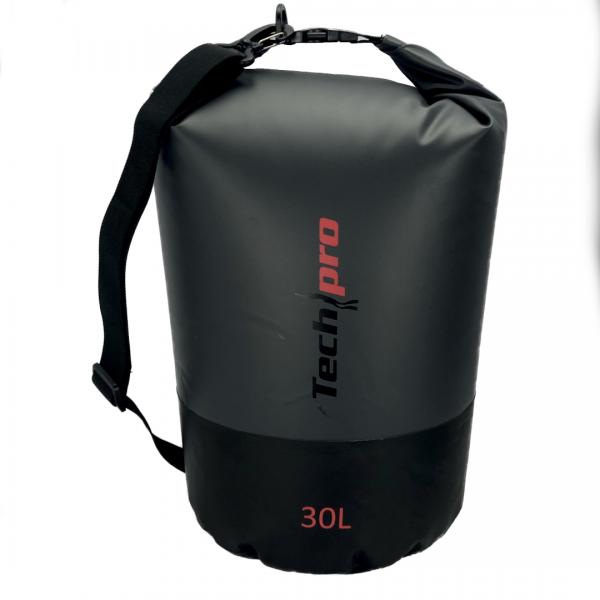 Tech Pro Dry Sack 30L Σάκοι Μεταφοράς