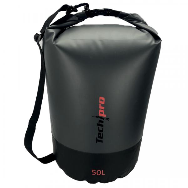Tech Pro Dry Sack 50L Σάκοι Μεταφοράς