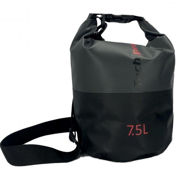 Tech Pro Dry Sack 7,5L Σάκοι Μεταφοράς
