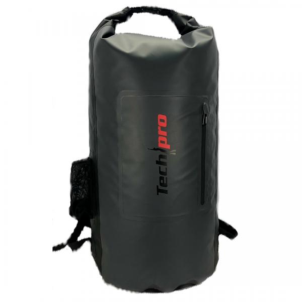 Tech Pro Dry Backpack 70L Σάκοι Μεταφοράς