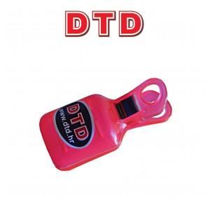 DTD Hook Protector