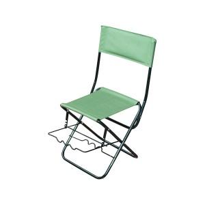 UNO Καρέκλακι Με Βάση Καλαμιού