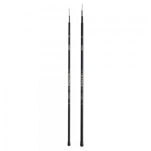 DAM Καλάμι G-Fiber Tele Pole