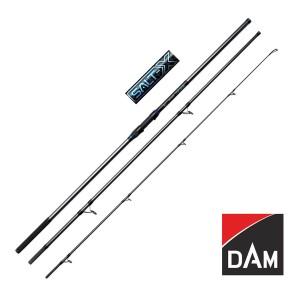 DAM Καλάμι Salt-X Surf 100-250gr