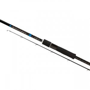 Shimano Καλάμι Bassterra Sea Bass 12-38gr 2,74m