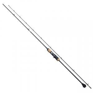 Shimano Καλάμι Ocea Jigger Infinity Slow Jig 80-180gr 1,96m