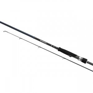 Shimano Καλάμι Technium AX 3-14gr 2,33m