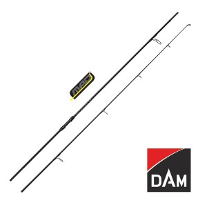 Dam Καλάμι XT1 3.90m
