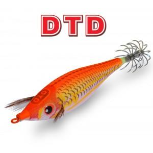 DTD Καλαμαριέρα Trlja 2.0