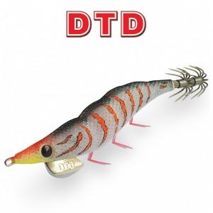 DTD Gamberino 3.0