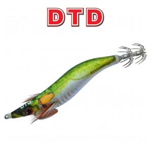 DTD Real Fish Egi 2.2
