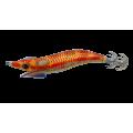 DTD Real Fish Egi 2.2 Καλαμαριέρες