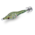 DTD Καλαμαριέρα Soft Wounded Fish 2.0 Καλαμαριέρες