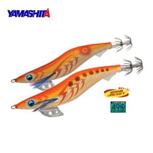 Yamashita Egi Oh K-HF 3.5 Super Shallow