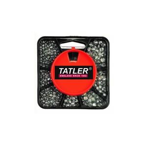 Tatler Μολύβια Σετ Σχιστά W 127