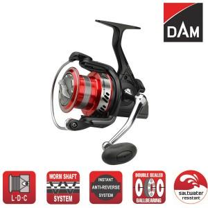 DAM Μηχανισμός Quick 5 LC 6000FD