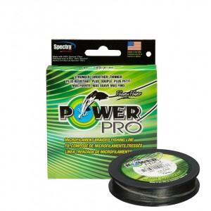 Power Pro Νήμα 455m