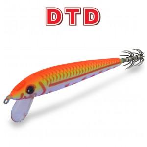DTD Trlja Platno 9cm-12.2gr