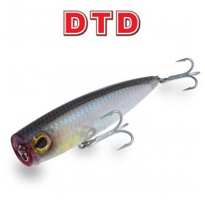 DTD Popper 10.5cm 24gr