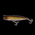 DTD Popper 10.5cm 24gr Ψαράκια Συρτής