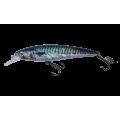 DTD Realistic Fish 10cm 13gr Ψαράκια Συρτής