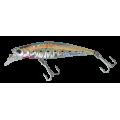 DTD Ballistic 9cm 31gr Ψαράκια Συρτής
