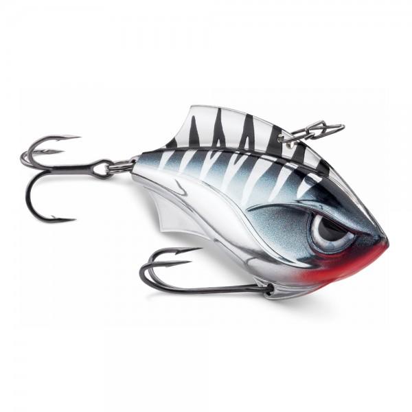 Rapala Rap-V Blade 6cm Ψαράκια Συρτής