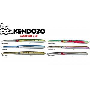 Kendozo Garfish 21cm