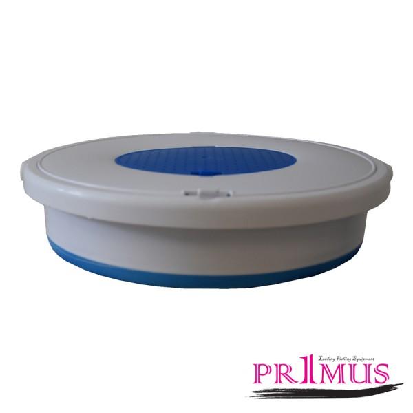Primus Συντηρητής 10Lt Συντηρητές - Οξυγονωτές