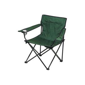 Behr Καρέκλα  91-045 45