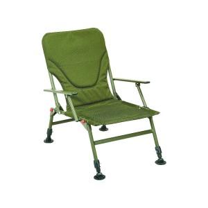 Behr Καρέκλα  91-76222