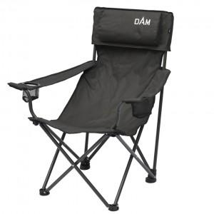 DAM Καρέκλα Σκηνοθέτη 66561