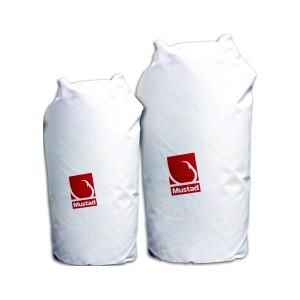 Mustad Σάκος Dry Bag