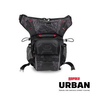Rapala Τσάντα Hip Pack 9Lt