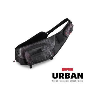 Rapala Τσάντα Sling Bag