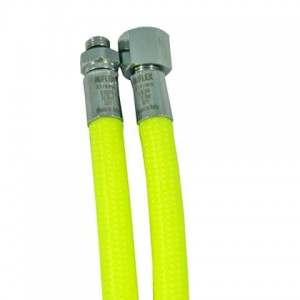 Miflex LP XTR Yellow