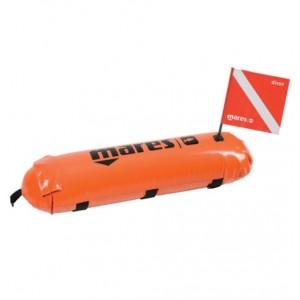 Mares Σημαδούρα Hydro Torpedo