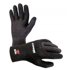 Cressi Γάντια High Stretch 2.5mm