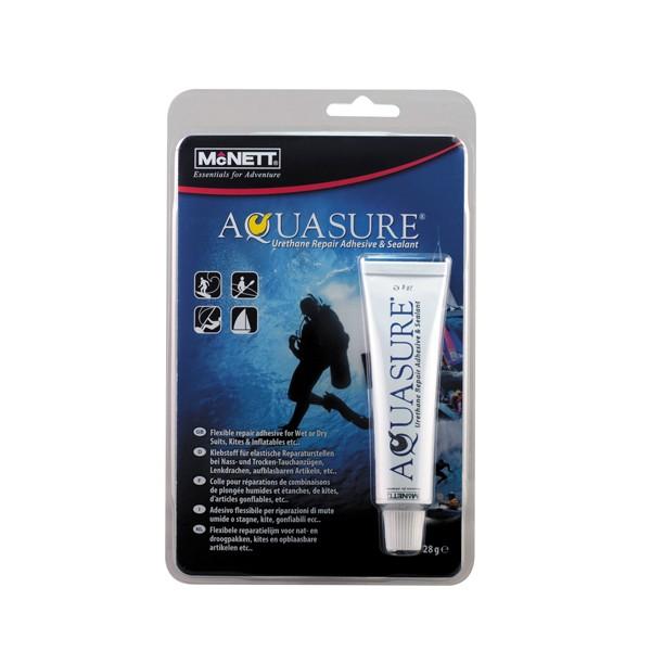McNett Κόλλα Aquasure 28g Διάφορα Παρελκόμενα