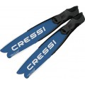 Cressi Gara Modular Impulse Πλαστικά Πτερύγια
