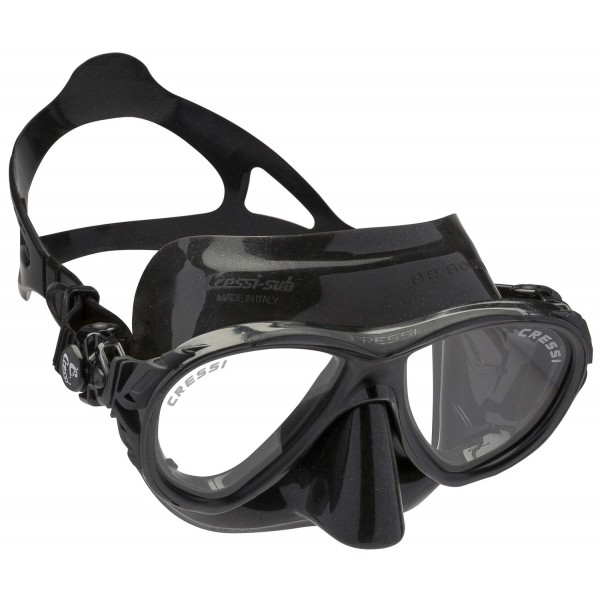 Cressi Matrix Μάσκες Κατάδυσης