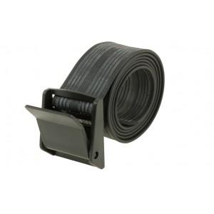 XDive Ζώνη Latex 3mm