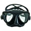 C4 Μάσκα Plasma Μάσκες Κατάδυσης